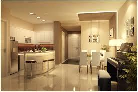 Chính chủ cần bán gấp căn góc số 06, dự án Eco Green City, LH 0904 529 268 129952