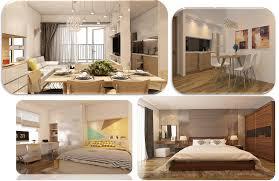 Xuân Mai Complex chỉ 200 triệu mua nhà cho khách hàng làm việc Lê Văn Lương, Nguyễn Trãi 692367