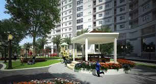 Xuân Mai Complex căn 48m2 giá từ 860 triệu, LS 0%/năm, full Nội thất 692497