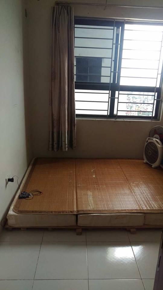 Quá hot!!! Bán căn hộ 60m2  2PN ở Đại Thanh chỉ 920 triệu 824686