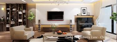Bán căn hộ 3 PN tháp A Hồ Gươm Plaza Hà Đông, 141m2 full nội thất, giá 3.2 tỷ. 872066