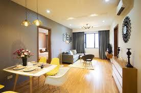 Bán căn hộ chung cư Hồ Gươm Plaza, Trần Phú, DT: 104m2, 3PN, full đồ giá 2.45tỷ.  872119