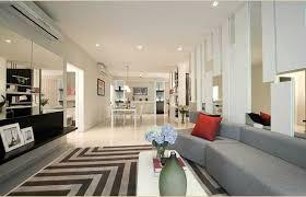 Em cần bán nhà tại tòa B 2603 - Mulberry Lane - giá 3384tr 872575