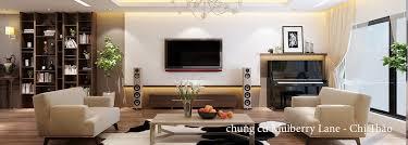 Chính chủ cần bán gấp căn hộ duplex, Mulberry Lane, giá 4,590 tỷ 873864