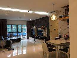 Gia đình tôi đang có căn hộ chung cư cao cấp Hồ Gươm Plaza, Hà Đông, Hà Nội cần bán 874223