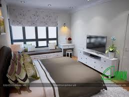 Hiện gia đình tôi đang có căn hộ chung cư CT3A, Văn Quán, Hà Đông, Hà Nội 874285