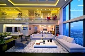 Chính chủ cần bán gấp căn hộ tại CT3A - Văn Quán 874494