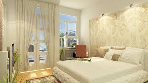 Tôi cần bán gấp căn hộ tại Hồ Gươm Plaza, Trần Phú 875718