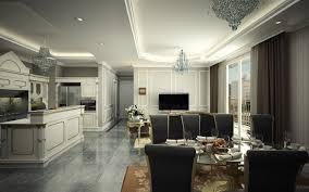 Tôi cần bán gấp căn 2 phòng ngủ dự án Roman Plaza. Tầng đẹp. 876458