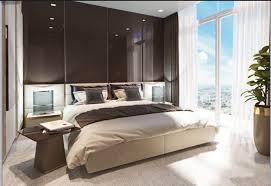 Muốn bán gấp căn nhà ở chung cư TSQ, Mỗ Lao, Hà Đông, Hà Nội. 878240