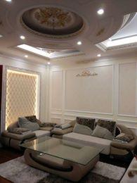 Cực hiếm,kinh doanh mặt Phố Trần Nhân Tông,quận Hai Bà Trưng,chỉ 8.9 tỷ,siêu mẫu,đẳng cấp 939911