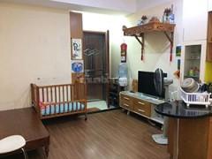 cần bán căn hộ chung cư đang ở tại khu đô thị Văn Khê, La Khê, Hà Đông. 1319327