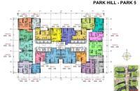 Sự kiện ngày 27/06 tại Times City, cho các chủ chung cư tương lai. Liên hệ: 0904 529 268