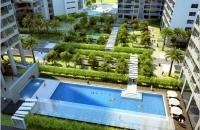 Bán căn hộ 2 PN chung cư CT36 Định Công - Bộ Quốc Phòng nhượng lại giá tốt - LH: 0987562417
