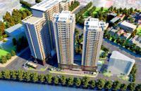 Chính chủ cần bán gấp chung cư Nam Đô, DT 76m2, tầng 18 căn 05, giá 1,92 tỷ, full nội thất