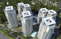Nhanh tay sở hữu ngay căn hộ 2pn rẻ nhất chung cư A3 Green Star 234 Phạm Văn Đồng