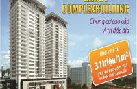 Times Tower Hacc1  căn đẹp suất ngoại giao không chênh 0914477234