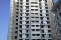 Sở hữu căn hộ đón tết Bính Thân 2016, mặt đường Lê Đức Thọ