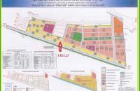 Mở bán liền kề Phú Lương giá chỉ từ 22 triệu/m2 suất đầu tư hấp dẫn Lh 0911.460.600