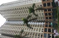 Chung cư XPHOMES_ Tân Tây Đô, giá chỉ từ 1,1 tỷ/căn. Hỗ trợ vay gói lãi suất 0%, chiết khấu 5%, nhận nhà ở ngay. Lh: 0969 388 598