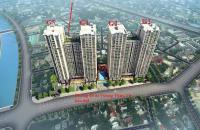 Ai cần mua căn 01 ( 73,89m2 ) 2PN tại chung cư Five Star xin liên hệ chủ nhà 0968.099.693