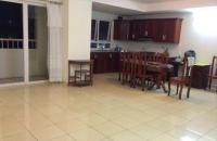Bán gấp căn hộ cao cấp A4 Làng Quốc Tế Thăng Long, SĐCC, 86m2, 2pn, 2wc