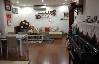 Cần bán gấp căn hộ cao cấp Hapulico tòa 17T, Vũ Trọng Phụng, 86m2