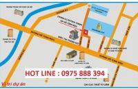 Bán gấp căn góc số 1 , 3PN, chung cư 304 Hồ Tùng Mậu. giá 21tr/m2, nội thất đầy đủ. LH:0975888394