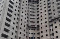 2.Cần bán căn góc 98m2 chung cư CT1, Thạch Bàn, Long Biên.Giá 15tr/m2 Gặp chính chủ 0944952552