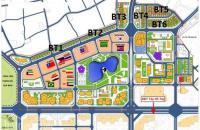 Cần bán gấp căn hộ N01B bán đảo linh đàm,dt:86m2,căn góc,ban công đông bắc,sđcc,giá:2.1 tỷ