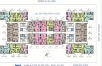Chính chủ căn B10, dt 82,5m2 chung cư Golden West cần bán gấp, giá thỏa thuận 0972114926