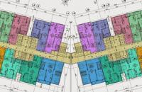 Bán căn góc 11,dt 75m2, tòa N03 CC New Horizon City – 87 Lĩnh Nam, giá rẻ 0906237866