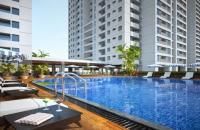 Chính chủ bán căn hộ 94,1m2 dự án HP Landmark Ở NGAY. Giá hấp dẫn. LH 0967.506.216