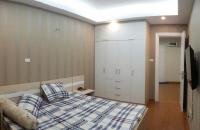 Bán gấp căn hộ cao cấp CT5  Khu ĐT Mỹ Đình Sông Đà – Mễ Trì,  103m2.