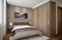 Chính chủ bán gấp căn hộ Hattoco-110 trần phú-hà đông,dt:98.52m2,giá bán:19.2 tr/m2 vào tên(MTG)