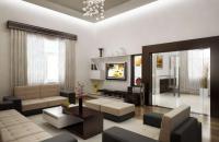 cần bán gấp căn hộ c2 tòa hattoco-110 trần phú-hà đông,dt:98m2,giá bán:22tr/m2