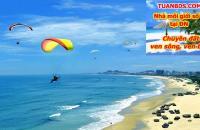 Cơ hội đầu tư căn hộ MƯỜNG THANH mặt biển Mỹ Khê Đà Nẵng, MT đường Võ Nguyên Giáp