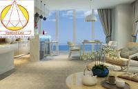 Bán căn  hộ chung cư cao cấp Đà nẵng