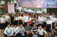 Thông tin mới nhất về căn hộ khách sạn Vinpearl Condotel Đà Nẵng có tại Diamond Land 411 Trần Hưng Đạo