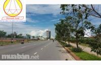 Bán đất MT đường Võ Văn Kiệt Đà Nẵng,từ cầu Rồng ra biển,gần biển