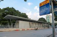 Tôi cần tiền bán gấp đất dịch vụ mặt đường Lê Văn Lương 50m2.Kinh doanh cực kì tốt. Lh 0911460600
