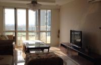 Bán căn hộ 101 Láng Hạ 162 m2 nhà đẹp thoáng mát giá 29,5 triệu/ m2