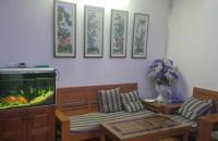 Bán căn hộ chung cư C37 Bộ Công An Lê Văn Lương, Nam Từ Liêm, Hà Nội. Giá 1.9 tỷ, 2PN
