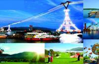 Vinpearl Làng Vân Đà Nẵng  và những điều KH chưa biết về dự án 5 tỷ USD của TĐ Vingroup