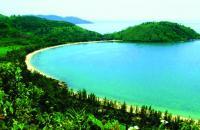 Khu đô thị nghỉ dưỡng cao cấp Vinpearl Làng Vân Đà Nẵng-15 hạng mục chính của Vinpearl Làng Vân