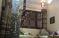 Cần bán nhà riêng Đông Anh hà Nội