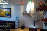 Cần bán nhanh chung cư mỹ đình DN2 CT1 tầng 18 105 m2 sửa nội thất hiện đại, có sổ đỏ, bán nhanh 3 tỷ