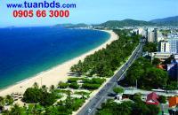 Central Coast Đà Nẵng view biển Mỹ Khê giá gốc CĐT,không thu phí, không chênh, HĐMB trực tiếp