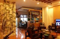 Chính chủ nhờ bán nhà chung cư tòa E3AB Yên Hòa, dt 94m2, 2PN, 2WC