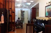 Bán căn hộ chung cư F4 nhà xinh, nhà sửa rất đẹp, dt 86m2, SĐCC